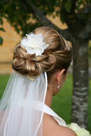bruidskapsels_2013_0002