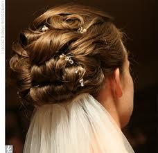 bruidskapsels_2013_0005