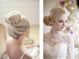 bruidskapsels_2013_0006