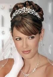 bruidskapsels_2013_0009
