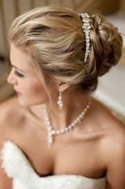 bruidskapsels_2013_0027