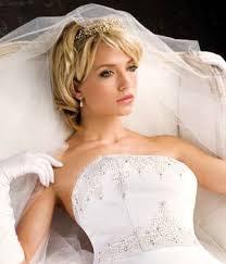 bruidskapsels_2013_0001