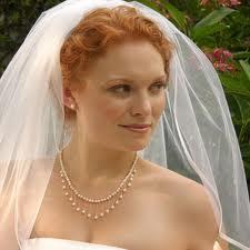 bruidskapsels_2013_0003