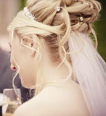 bruidskapsels_2013_0004