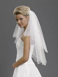 bruidskapsels_2013_0007