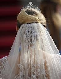 bruidskapsels_2013_0011