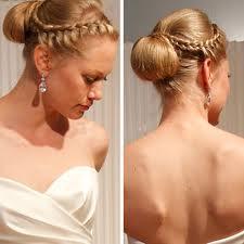 bruidskapsels_2013_0012