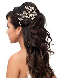 bruidskapsels_2013_0022
