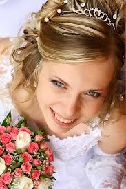 bruidskapsels_2013_0023