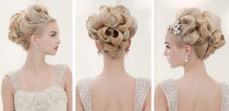 bruidskapsels_2013_0026