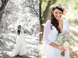 bruidskapsels_2013_0029