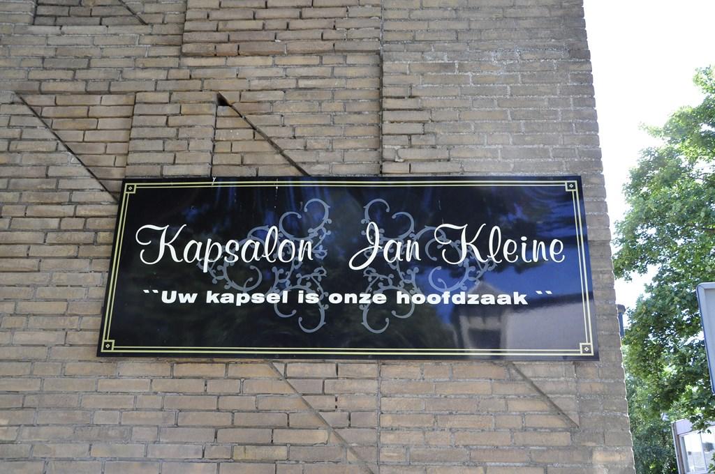 kapsalon_jan_kleine_den_helder_0021